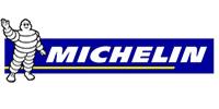 B_Michelin-rgb-copy