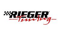 rieger